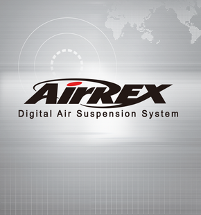 「AirREX 避震器」的圖片搜尋結果